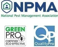MMPC: EPA-approved, eco-friendly, safe pest control methods